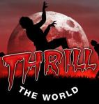 thrilltheworld
