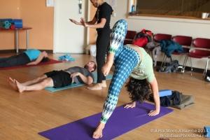 Yoga Hermione-11