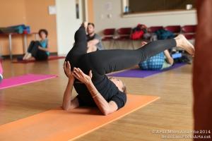 Yoga Hermione-12
