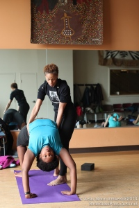Yoga Hermione-5