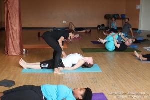 Yoga Hermione-6