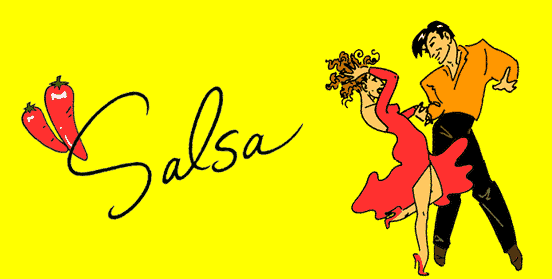 salsa-cartoon