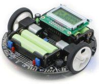 pololu-3pi-robot