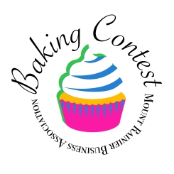 baking-contest-logo-01