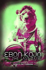 ebon-kojo11x17-poster-update_6_5_16
