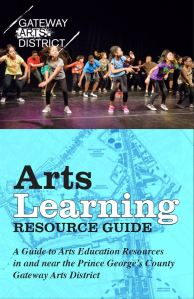 artslearningcover