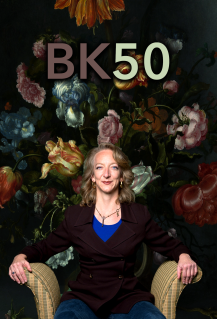 bk50.png